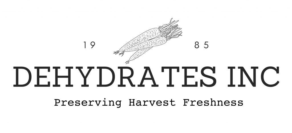 Logo Image - Dehydrates Inc